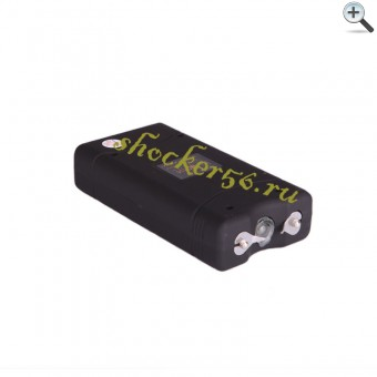 Компактный электрошокер Оса-800 Pro (18 000К Вольт)