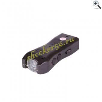 Миниатюрный шокер 618 (Max Effect) «Шмель-3»